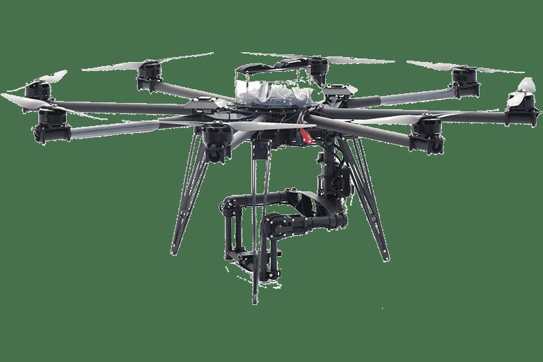 Cinecopter3