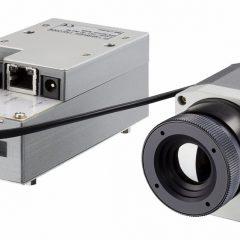 optris pi-450