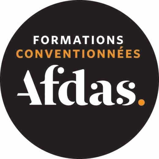Flying Eye intègre le catalogue officiel « Offre de formation AFDAS Franche Comté 2014-2015 ».
