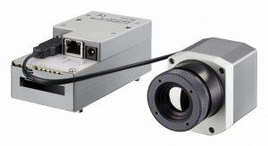 Conception d 39 une solution drone d di e au diagnostic de - Location camera thermique ...