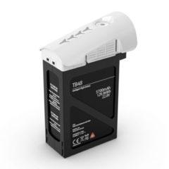 batterie lipo tb48 5700mah dji inspire 4500