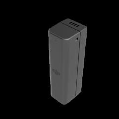 OSMO batterie