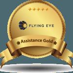 Service Assistance GOLD (1 an)