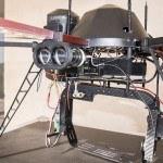 Télémètre laser