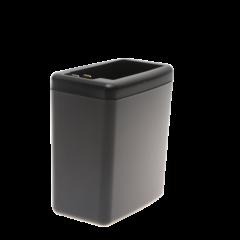 rechauffeur batterie