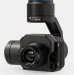 Caméra DJI Zenmuse XT 640