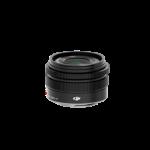 Objectif DJI MFT 15mm F/1.7 ASPH