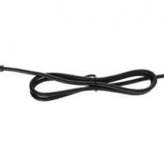 cable alim