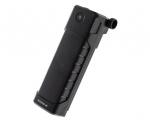 Batterie pour Ronin-MX