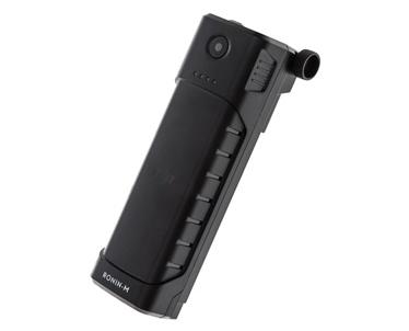 Batterie Ronin-MX