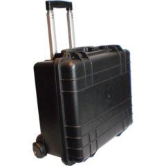 valise accessoire