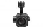 Caméra DJI Zenmuse Z30