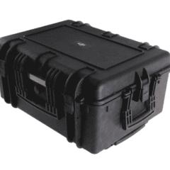 valise batterie M600