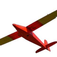 drone AVEM