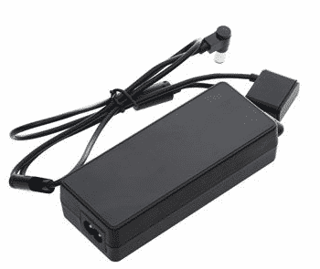 Chargeur INSPIRE 1
