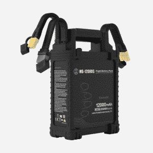 MG-1S batteries pour agras DJI