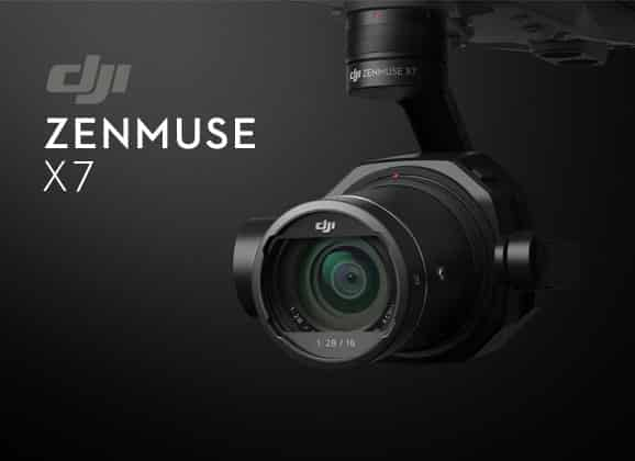 dji-zenmuse-x7-nacelle-camera
