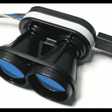 LIDAR SF11C
