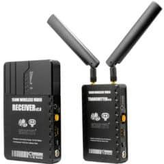 transmission-video