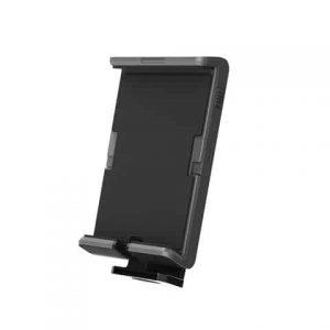 support tablette cendence