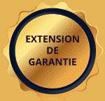Extension de garantie gamme M200 / M210 / M210-RTK DJI