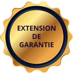 illustration-extension-de-garantie