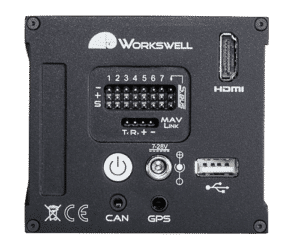 WIRIS_backside_GPS-connector-uprava-300x244