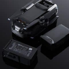 batterie-mavic-air