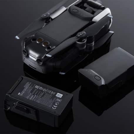 batterie-mavic-air5