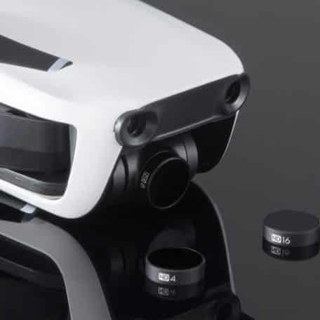 filtres-nd-mavic-air-8
