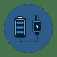 batteries-et-chargeurs