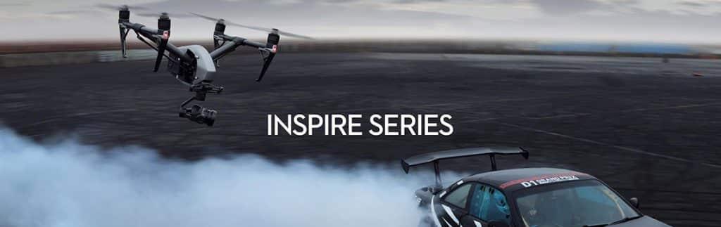 inspire-serie