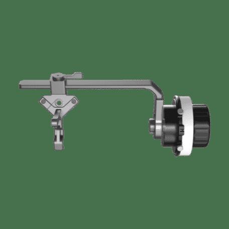 support-dji-focus-handwheel