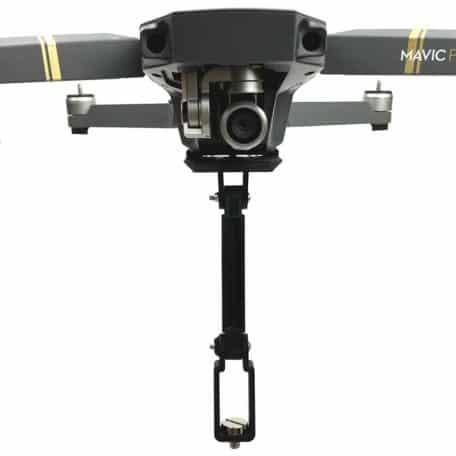systeme-de-fixation-cameras-360--pour-dji-mavic-pro-p-image-191080-grande