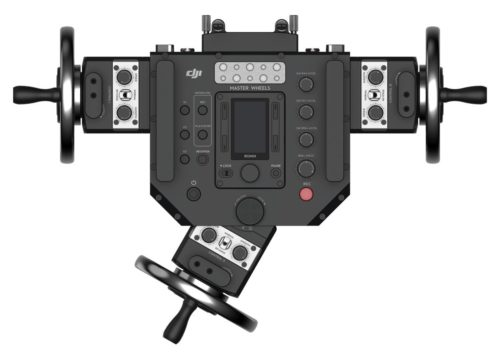 DJI-Master-Wheels-1-1200-494x354