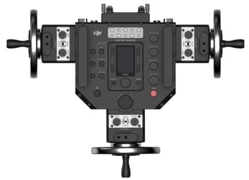 DJI-Master-Wheels-2-1200-494x358
