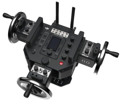 DJI-Master-Wheels-4-1200-494x411