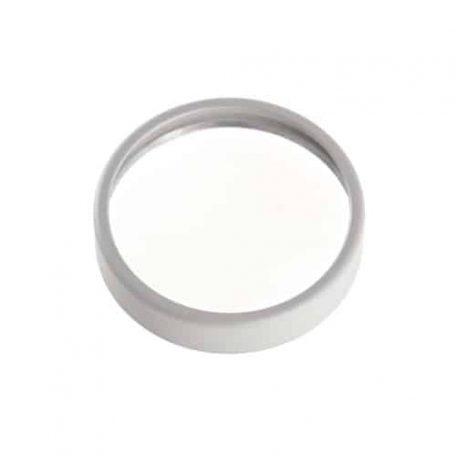 filtre UV phantom 4 pro