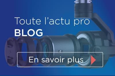 blog drone