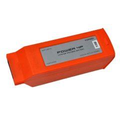 batterie 4s 5250 mAh