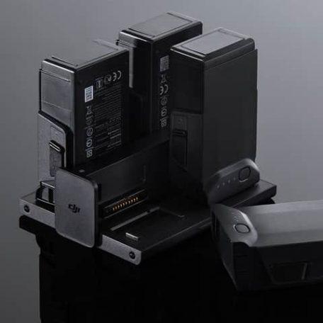 medium_cd251b2e-ed90-47d0-acc5-89a129c4836f