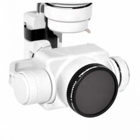 pack-4-filtres-4k-pour-phantom-4-pro---pro---p-image-184103-grande