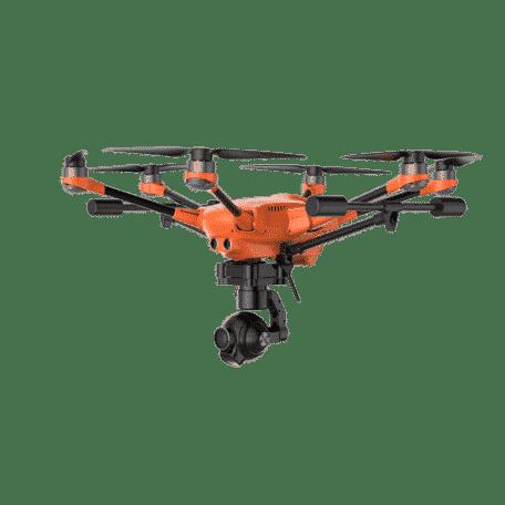 yuneec-camera-e50 (1)