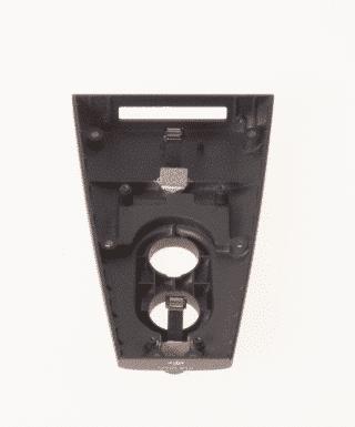 Compartiment batterie inférieur DJI Matrice 200