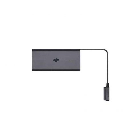 Chargeur de batterie pour Mavic 2
