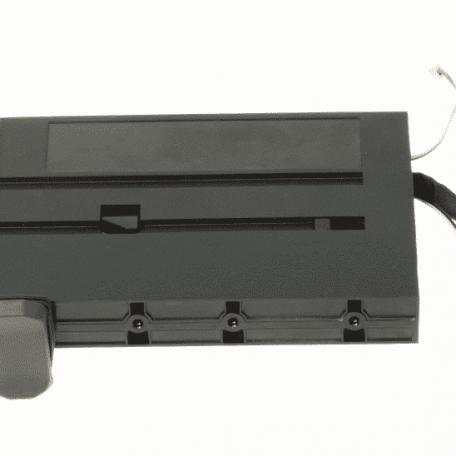 Compartiment batterie seul DJI Matrice 200/210
