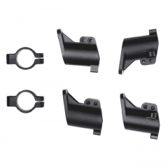 DJI AGRAS MG-1S LANDING GEAR ACCESSORIES