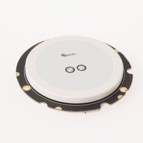 Module GPS DJI Matrice 200/210