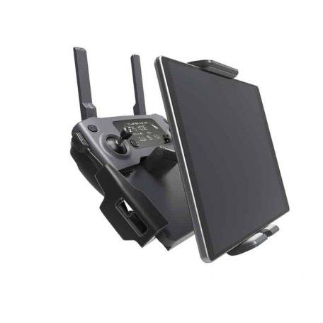 Support tablette pour radiocommande pour Mavic 2