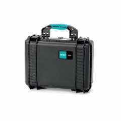 Valise HPRC 2400